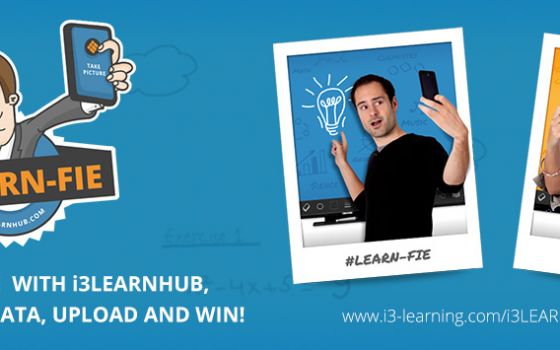 -webbanner-i3LEARNFIE-is