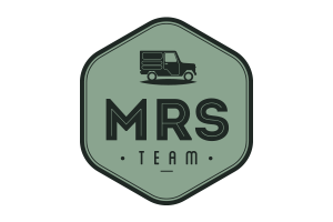 MRS Team Logo